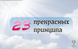 VNm4mWAh49I